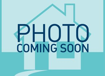 Thumbnail 3 bedroom terraced house to rent in Upper Mill, Swindon, Wiltshire