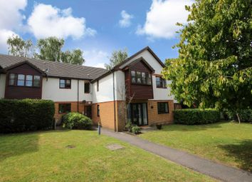 1 bed flat for sale in Cherbury Close, Bracknell RG12