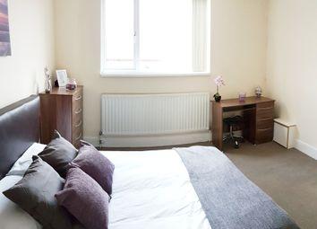 Thumbnail Room to rent in Bristol Road, Birmingham