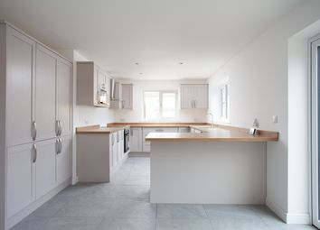 4 bed detached house for sale in Cowm Park Way South, Whitworth, Rochdale OL12