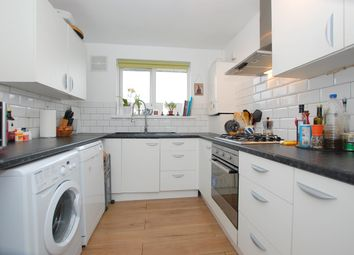Thumbnail 3 bed flat for sale in Martins Road, Bromley