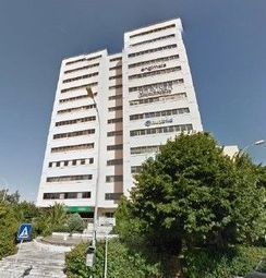 Thumbnail Parking/garage for sale in Miraflores, Lisbon, Portugal