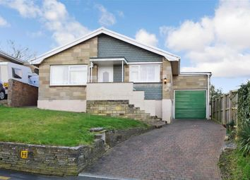 2 bed detached bungalow for sale in Hamilton Road, Binstead, Ryde, Isle Of Wight PO33