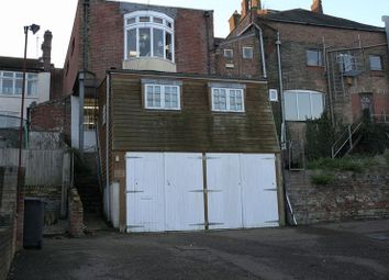 Thumbnail Commercial property to let in Christ Church Square, Whapload Road, Lowestoft