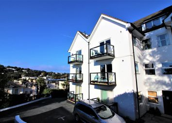 2 bed flat for sale in Higher Erith Road, Torquay TQ1
