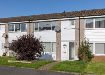 Thumbnail 2 bed terraced house for sale in 19 Meigle Row, Clovenfords, Galashiels