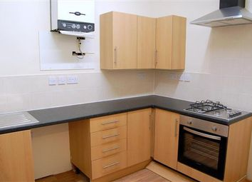 Thumbnail 1 bed flat to rent in Hope Terrace, Lostock Hall, Preston