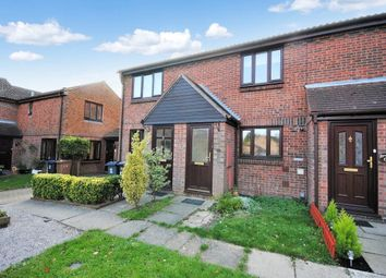Thumbnail 2 bed detached house to rent in Larchwood, Bishops Stortford, Hertfordshire
