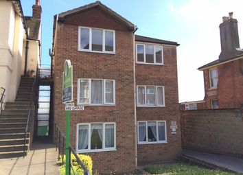 Thumbnail 2 bed flat for sale in Warwick Court, 22 Mount Pleasant Road, Hastings, East Sussex