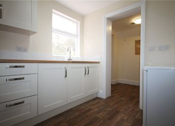 Thumbnail 3 bed detached house to rent in St. Georges Road East, Aldershot, Hampshire