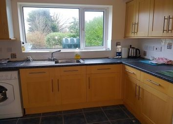 Thumbnail 3 bed cottage to rent in Llanddeiniolen, Caernarfon