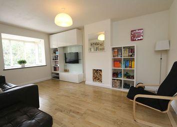 Thumbnail 4 bed detached house for sale in Highworth Way, Tilehurst, Reading, Berkshire