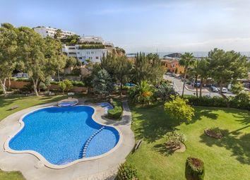 Thumbnail 1 bed apartment for sale in Spain, Mallorca, Calvià, Portals Nous