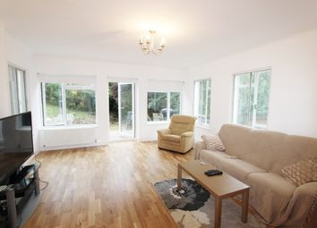 Thumbnail 3 bed detached bungalow to rent in Edgware, Middlesex