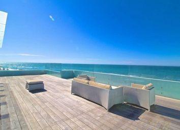 Thumbnail 6 bed villa for sale in Spain, Málaga, Marbella, Marbella East