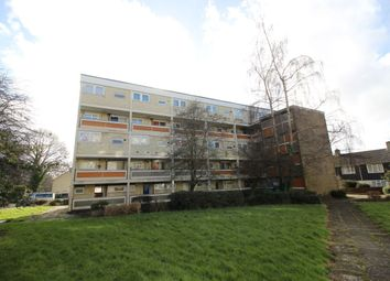 Thumbnail 2 bedroom flat for sale in Taranto Road, Southampton