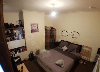 Thumbnail 3 bed shared accommodation to rent in Uppingham Street, Northampton, Northamptonshire