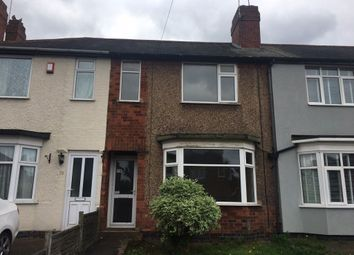 Thumbnail 2 bed terraced house to rent in Burnham Road, Whitley