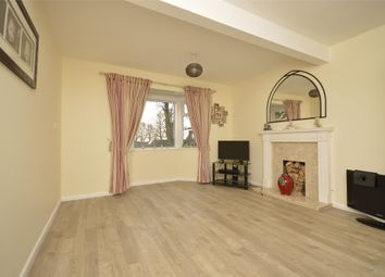 Thumbnail 3 bed semi-detached house to rent in Bracelands, Eastcombe, Stroud, Glos