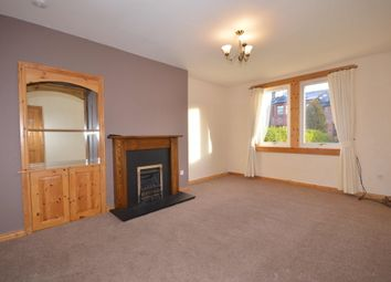Thumbnail 2 bedroom flat to rent in Lochalsh Road, Inverness, Highland