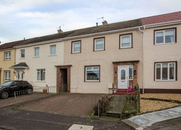 Thumbnail 4 bed property for sale in Braeside Road, Ayr