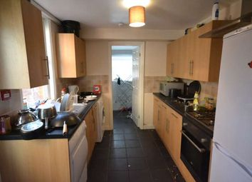 6 bed terraced house to rent in Grange Avenue, Earley, Reading RG6