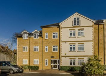 Thumbnail Flat to rent in Elmers End Road, Beckenham