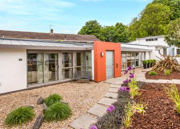 Thumbnail 2 bed detached house for sale in Dean Lane, Winchester, Hampshire