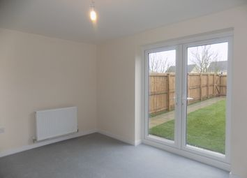 Thumbnail 2 bed town house to rent in Wellhouse Road, Newton Aycliffe