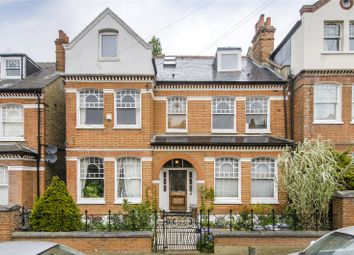 Thumbnail 6 bed property for sale in Elmbourne Road, London