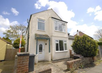 3 bed detached house for sale in Oxenden Park Drive, Herne Bay CT6