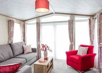 2 bed property for sale in Peter Bull Resorts, Newquay, Cornwall TR8