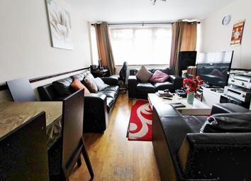 Thumbnail 2 bedroom flat for sale in Blaydon Close, Northumberland Park, London