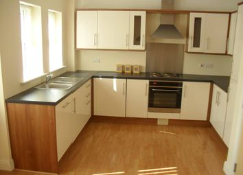 Thumbnail 2 bed terraced house to rent in Haigh Road, Liverpool