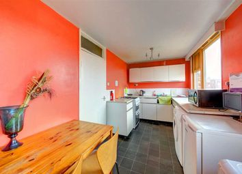 Thumbnail 3 bed flat for sale in Barret House, Benedict Road, Stockwell
