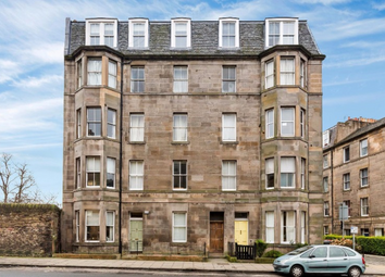 Thumbnail 5 bedroom flat to rent in East Preston Street, Newington, Edinburgh, 9Qe