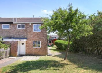 Thumbnail Semi-detached house for sale in Widdop Croft, Sheffield, South Yorkshire