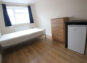 Thumbnail Room to rent in Sandfield Road, Headington