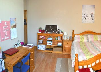 Thumbnail 2 bed flat to rent in 177 Charles Street, Leicester