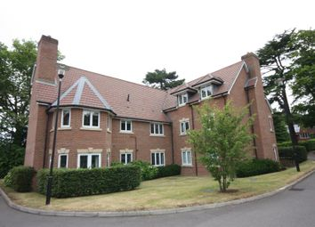 Thumbnail 2 bed flat to rent in Glade Mews, Aldersey Road, Guildford