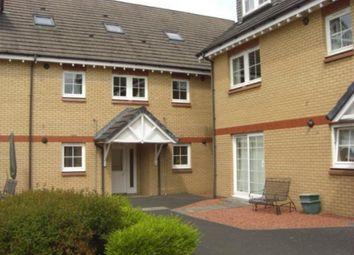 Thumbnail 2 bed flat to rent in Beresford Lane, Ayr