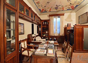 Thumbnail Apartment for sale in Via Garibaldi, Imola, Bologna, Emilia-Romagna, Italy
