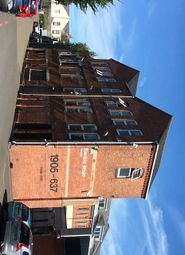 Thumbnail Commercial property to let in Faraday House, Office Suite 3, Electric Wharf, Coventry