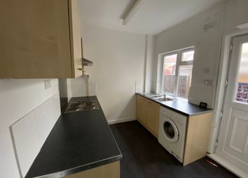 Thumbnail 2 bed terraced house to rent in 68 Muglet Lane, Rotherham