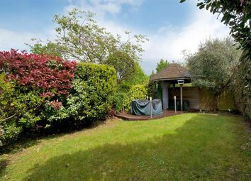 4 bed detached house for sale in Discovery Drive, Kings Hill, West Malling, Kent ME19