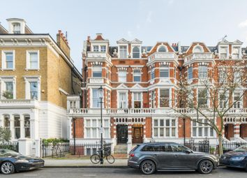 Thumbnail 3 bed flat for sale in Bolton Gardens, South Kensington, South Kensington