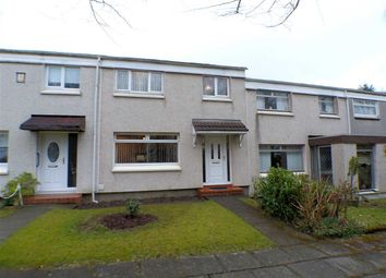 Thumbnail 3 bed terraced house for sale in Othello, Calderwood, East Kilbride