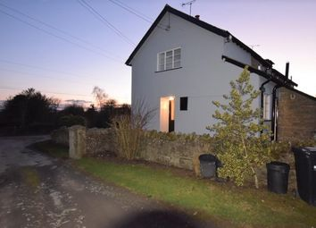 Thumbnail 3 bed detached house to rent in East Hampton, Shobdon