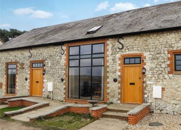 Thumbnail 3 bed property to rent in Binton Farm Cottages, Binton Lane, The Sands, Farnham