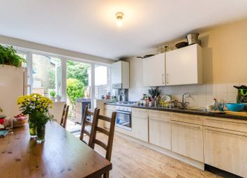 Thumbnail 3 bed property for sale in Ancill Close, Barons Court